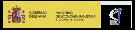 MinisterioEconomia+AgenciaInvestigacion
