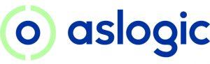 Aslogic | Improving the world